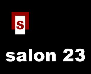Salon 23